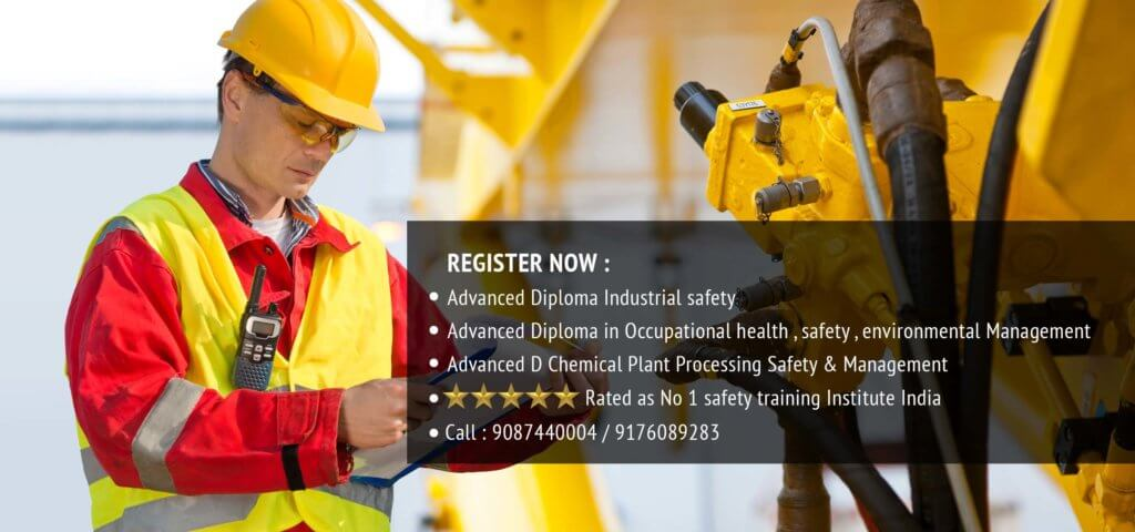 hse-safety-course-in-chennai