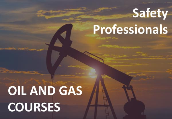 Oil and Gas Courses | Diploma in Oil and Gas Courses Qualification